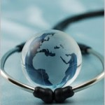 International clients - pharmaceutical companies, medical communication agencies and doctors